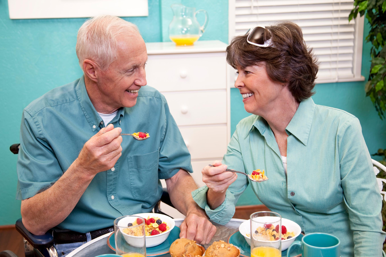 Kansas Ukrainian Seniors Dating Online Site